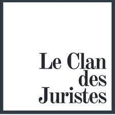clan des juristes