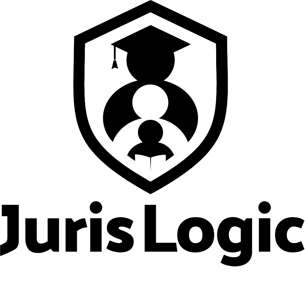 JurisLogic