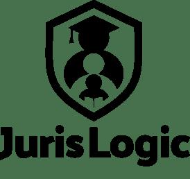 JurisLogic