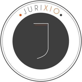 jurixio