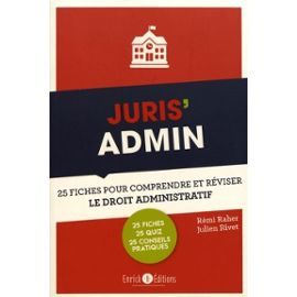 juris-admin