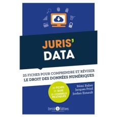 Juris-data
