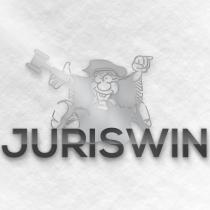 juriswin