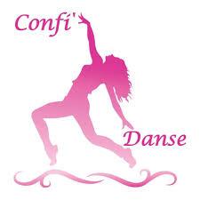confi danse