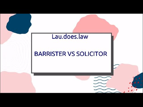 laudoeslaw