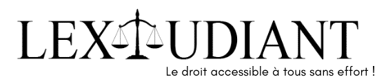 lextudiant