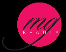 mg beauty